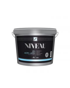 Niveau ED Acryl Latex
