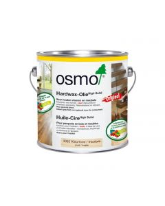 Osmo hardwax-olie mat 3062