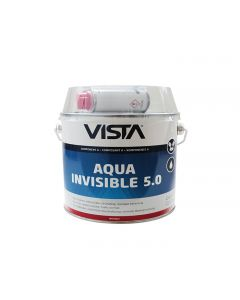 Vista Aqua Invisible 5.0